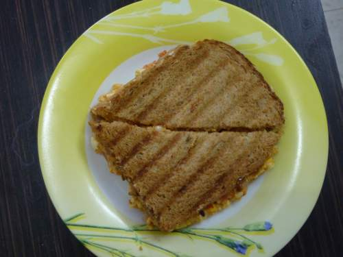 grilsandwich2