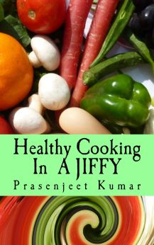 Healthy_Cooking Small Cover